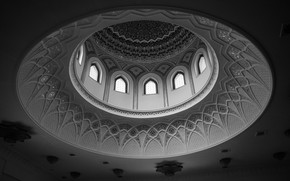 Картинка мечеть, купол, dome, mosque, uzbekistan, узбекистан, tashkent, ташкент