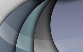 Обои фиолетовый, цвета, абстракция, зеленый, фон, обои, abstract, текстуры, коричневый, background
