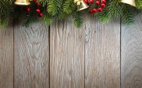 Картинка украшения, елка, Новый Год, Рождество, happy, Christmas, wood, tree, New Year, Merry Christmas, Xmas, decoration
