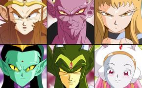 Картинка DBS, game, anime, asian, God, manga, Dragon Ball, Dragon Ball Super, japonese, by salvamakoto, The …