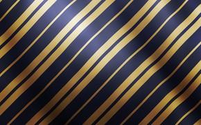 Обои полоса, объем, волна, линии