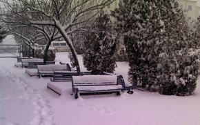 Картинка eryaman, nature, turkey ankara, türkiye angara, türkiye ankara, kar, city, türkiye, snow, kar yağışı, turkey, …