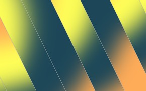 Картинка линии background, мокрый асфальт, темно -бирюзовый, design, кукурузный, fhd-wallpaper-1920x1200, material