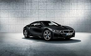 Картинка фон, бмв, BMW, background, I12