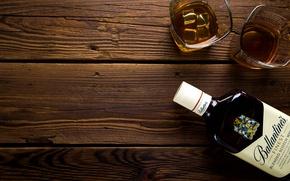 Обои Праздновать, Ballantines, Баллантайнс, Ballantine's, Пить, Style, Party, Вечеринка, Celebrate, Club, Алкоголь, Стиль, Клуб, Alcohol, Drink, ...