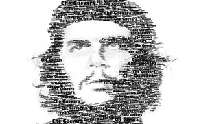 Картинка men, revolution, che