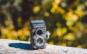 Картинка камера, фотоаппарат, объектив