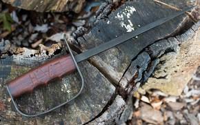 Картинка 1917, Trench Knife, Траншейный нож