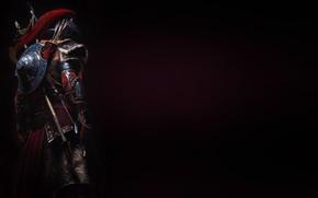 Картинка Ubisoft Montreal, Assassin's Creed Origins, Action/RPG