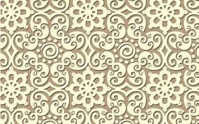 Картинка узор, текстура, pattern, Vector, ornament, seamless