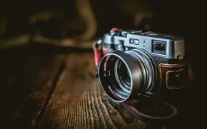 Обои фон, камера, макро