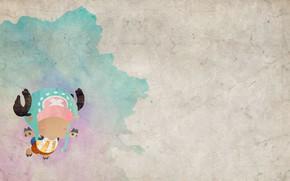 Картинка game, One Piece, pirate, anime, asian, manga, japanese, oriental, asiatic, Tony Tony Chopper, kaizoku, straw …