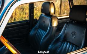 Картинка blue, кожаный салон, 2104, bodybeat, деревянный салон