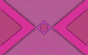 Картинка абстракт, геометрия, viter59