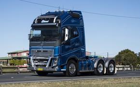 Картинка Volvo