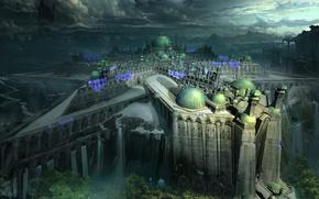 Картинка game, Shadow of the Colossus, E3 2017