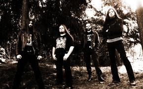 Картинка Germany, Schneeberg/Saxony, Andras, Epic Pagan Metal