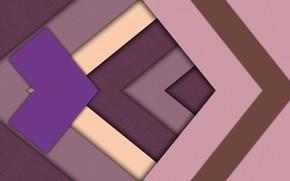 Картинка фон, обои, цветные