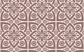 Картинка орнамент, pattern, floral