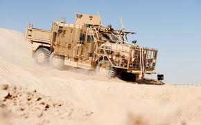 Картинка weapon, armored, 103, military vehicle, armored vehicle, armed forces, military power, war materiel