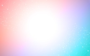 Картинка abstract, design, background, Vector, wavy