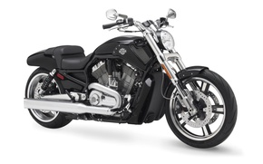 Картинка мотоцикл, Harley Davidson, байк, bike, motorcycle, white background, Харли Дэвидсон, фон белый
