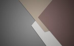 Картинка линии, абстракция, фон, геометрия