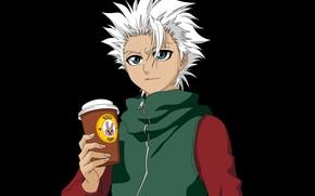 Картинка game, Bleach, anime, asian, manga, japanese, oriental, asiatic, powerful, strong, sugoi