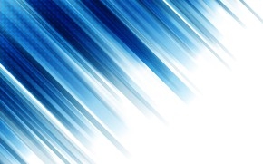 Обои abstract, design, blue, modern, with, background