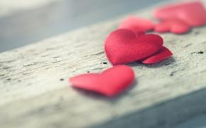 Картинка сердечки, love, valentine's day, Valeria Aksakova