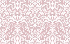 Обои фон, обои, вектор, wallpaper, background, pattern, seamless, damask