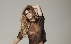 Обои Cheryl Cole, певица, знаменитость