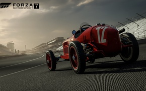 Картинка car, game, race, speed, Forza Motorsport, Forza Motorsport 7