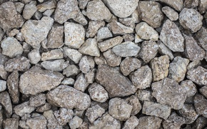 Картинка colors, pattern, rocks, Stones, grays
