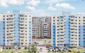 Картинка уголь, Казахстан, Столица, Караганда