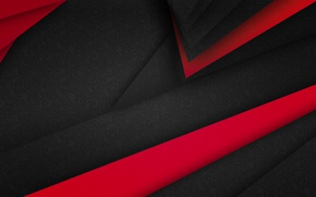 Обои red, black, texture, beautiful, background, amazing, elite, cool, gray, zero, zed, luxory, 1920 x 1080, ...