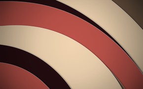 Картинка круги, abstract, design, wallpapers, линии background, color, material