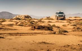 Картинка Песок, Mini, Черный, Спорт, Пустыня, Скорость, Гонка, Холмы, Rally, Внедорожник, Ралли, X-Raid Team, MINI Cooper, …