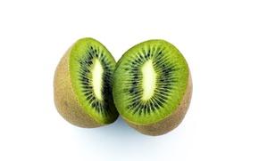 Картинка fruit, kiwi, healthy