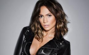 Картинка актриса, певица, Jennifer Lopez, знаменитость