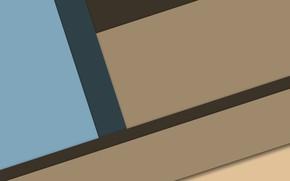 Картинка линии, абстракция, colors, design, background, material, shapes