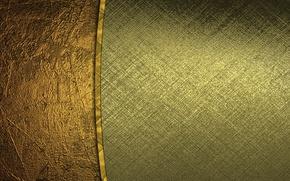 Обои background, texture, golden, gold, luxury