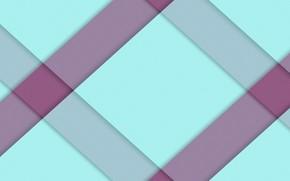 Картинка design, google, material, inspired, абстракциия, wallpaper HD