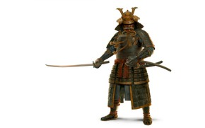 Картинка Japan, duty, samurai, asian, japanese, oriental, asiatic, strong, honor, bushido, Nippon, Nihon