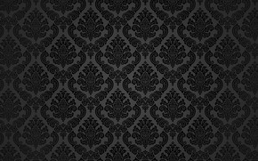Картинка ретро, узор, текстура, мех, vintage, texture, retro, винтаж, pattern, fur