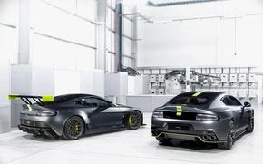 Картинка car, Aston Martin, Aston Martin Vantage, Aston Martin Amr, AMR, Aston Martin Vantage AMR Pro …