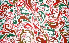 Картинка Abstract, design, Colorful, background, pattern
