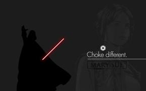 Картинка cinema, Star Wars, Darth Vader, movie, film, sith, Sith Lord, light saber, Star Wars Episode …