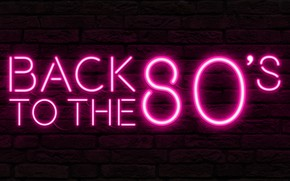 Обои Synthpop, Retrowave, Синти, Синти-поп, 80's, Музыка, Electronic, Back to the 80's, Synth pop, Synthwave, Неон, ...