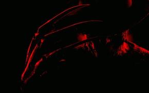 Картинка cinema, horror, 2010, monster, hat, movie, fear, assassin, film, Freddy Krueger, A Nightmare On Elm …